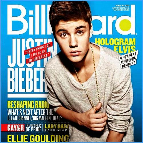 Download Billboard Hot 100 Singles Chart 9 August 2014 Baixar CD mp3 2014