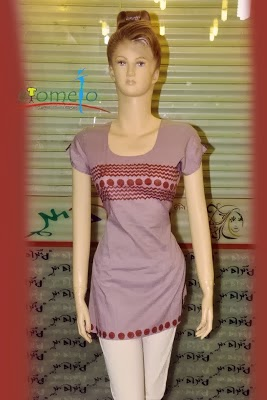 New+Dress+Style+For+Bangladeshi+Girls009