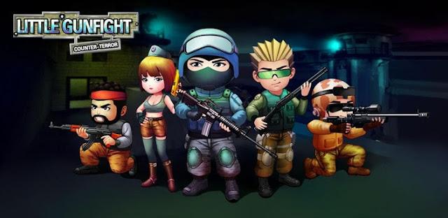 Little Gunfight Counter Terror-mod-hack-trucos-cheat-millones de oro-Torrejoncillo