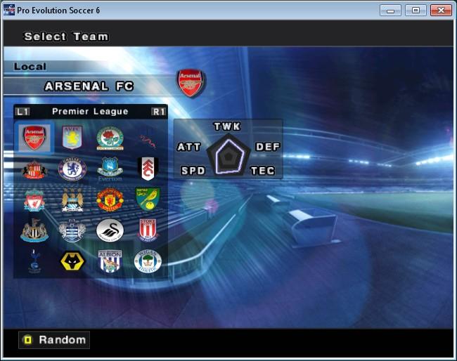 Ligue des Champions de lUEFA