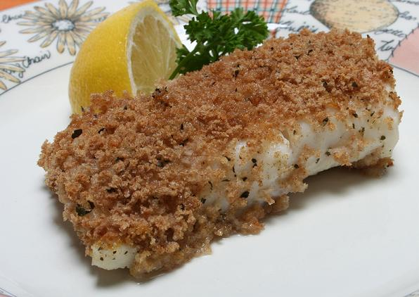 Info recipe images easy baked fish for Easy baked fish recipes