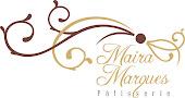 Maira Marques Pâtisserie