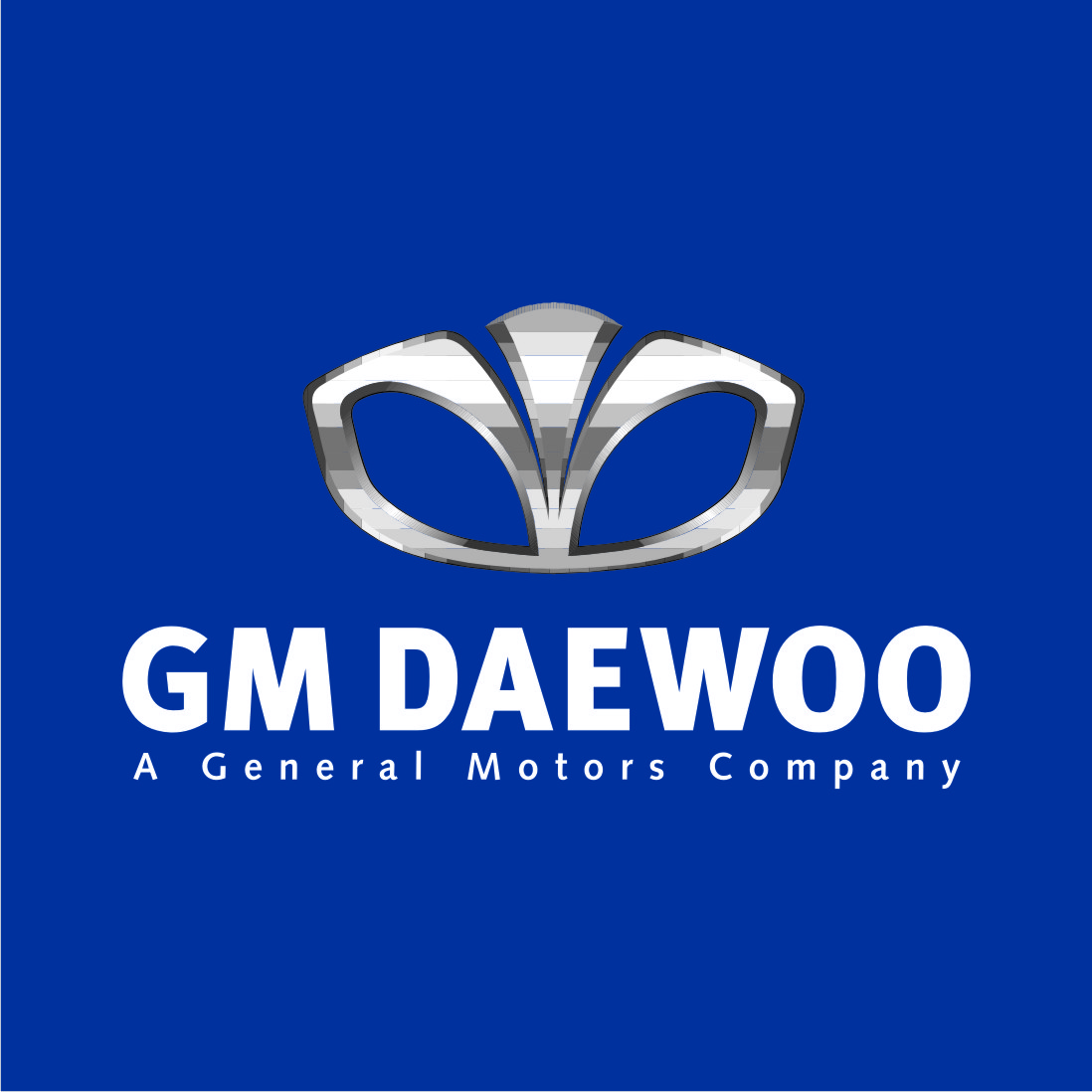 daewoo general motors international case essay Strategic management used at general motors one practical example for that case is to g, and riesenberger, r, 2008 international business.