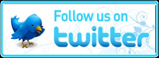Do you tweet?  We do!