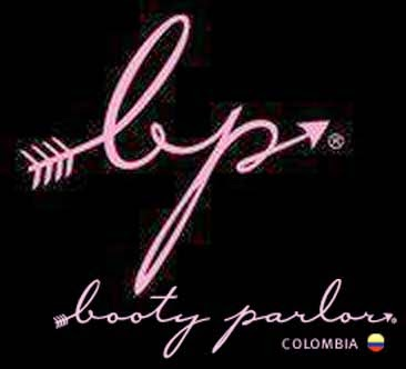 Booty-Parlor-Colombia-Lanzamiento