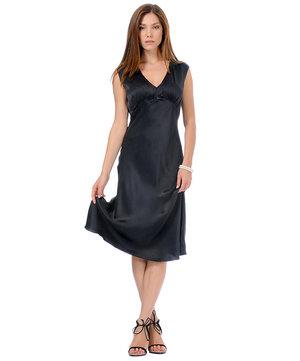 Guia de tallas de marcas de ropa para comprar on line - Marcas de ropa casual ...