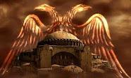 Η Αγία Σοφία Κωνσταντινουπόλεως