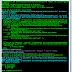 kode perintah Command Prompt (Windows)
