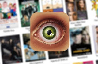 showbox eye app download for android
