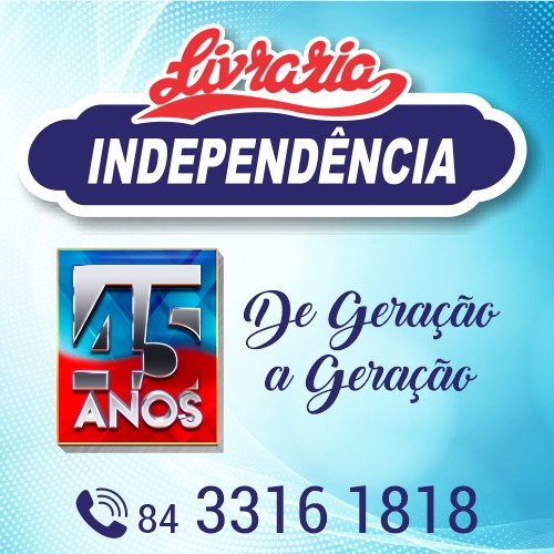 Livraria Independência