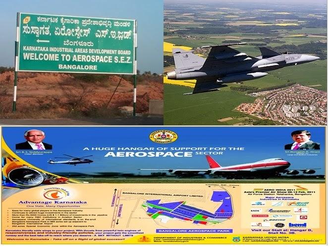 Aerospace-Park-Bangalore-Propertyreviews