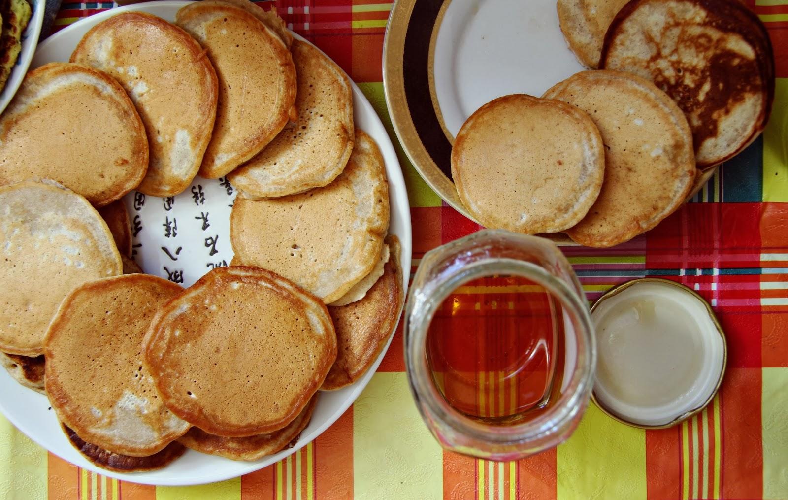 Оладушки, рецепты с фото на m: 152 рецепта оладушек