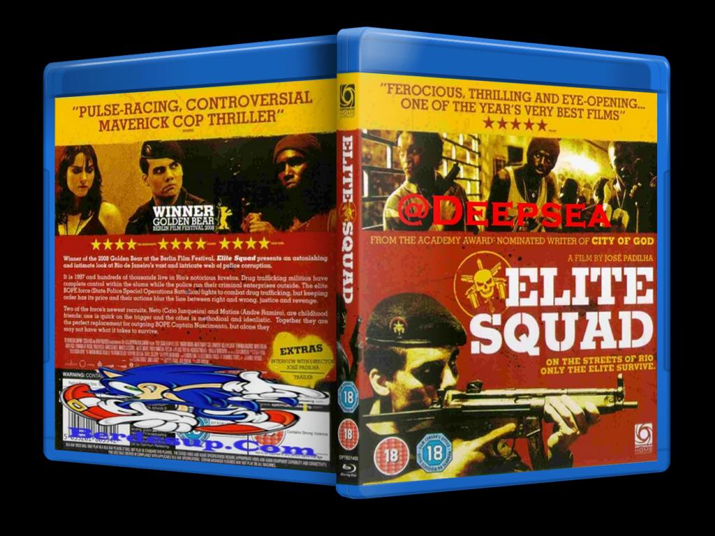 tropa-de-elite-squad-dvd-case-box