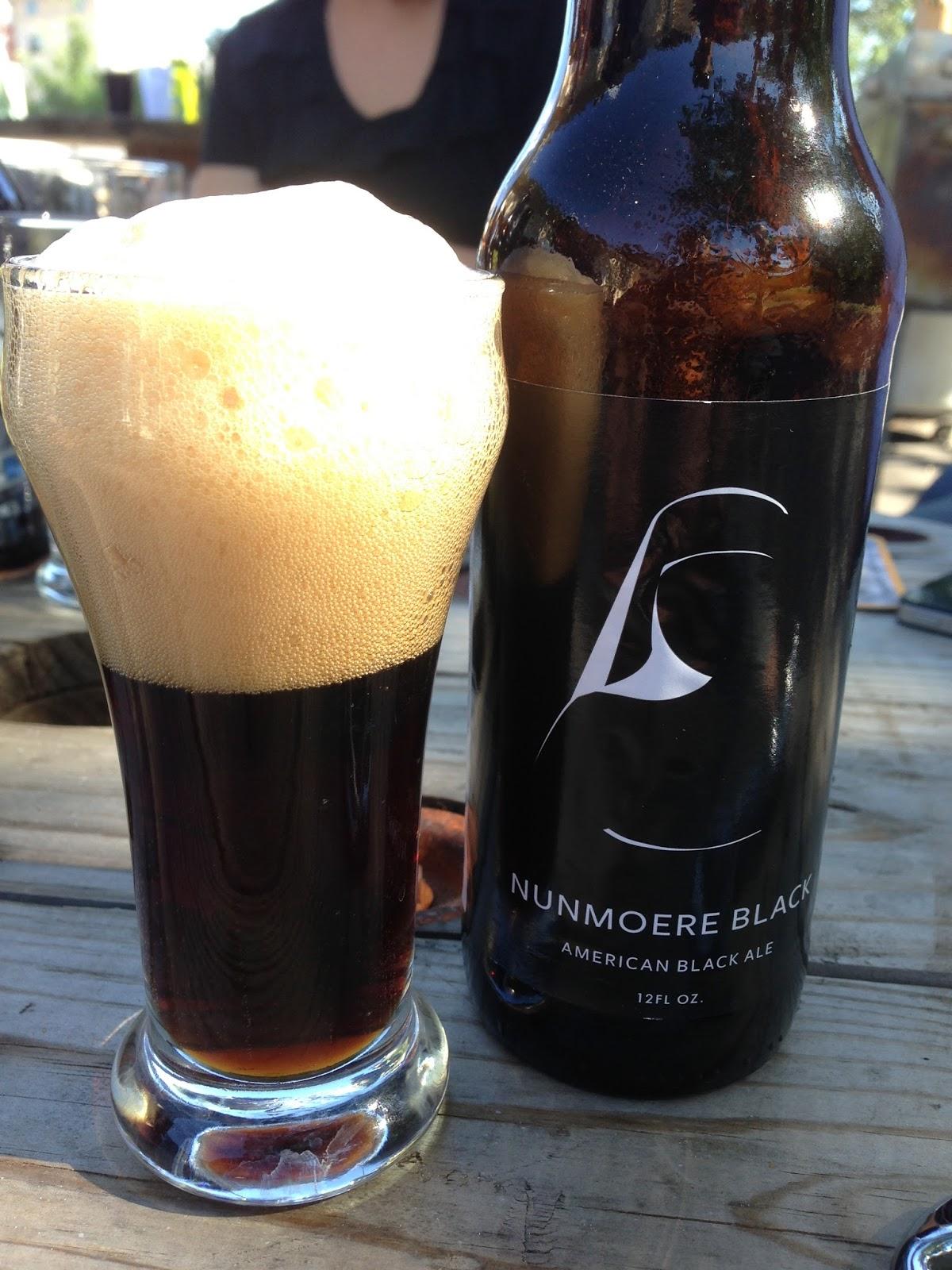 indiana beer barons: black ipa taste off!