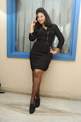 Anjali Glamourous Photos at Pranam Kosam audio-thumbnail-13