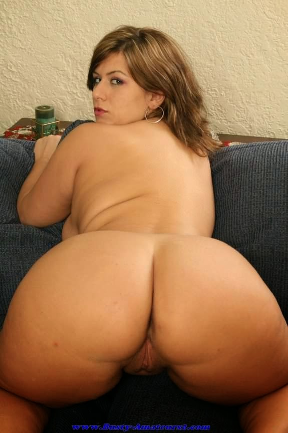 Thick london pussy ass andrews fat