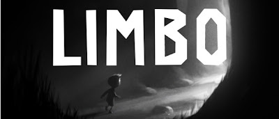 Free Download Limbo Portable + complete Chapter Full