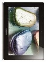 Harga Tablet Lenovo IdeaTab S6000 Oktober 2013