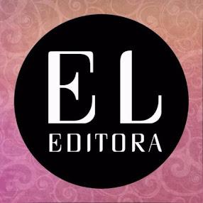 Parceiro do Blog ♥