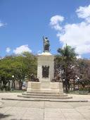 Bienvenido a Colón, Matanzas
