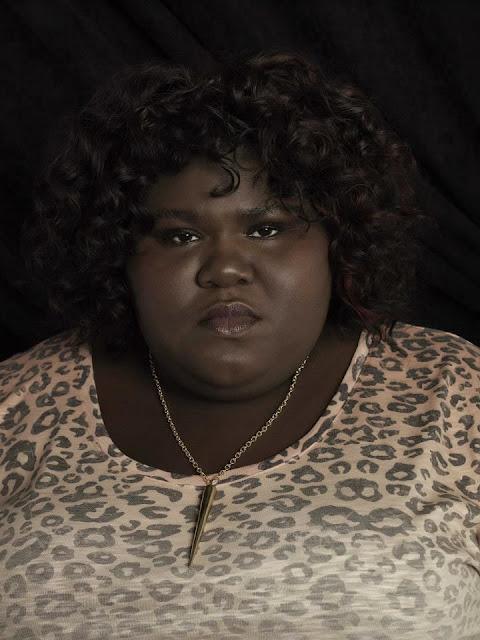 ¿Volverá Gabourey Sidibe como Queenie en 'American Horror Story: Hotel'?