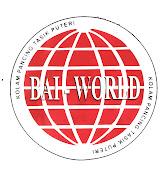 Logo Baiworld