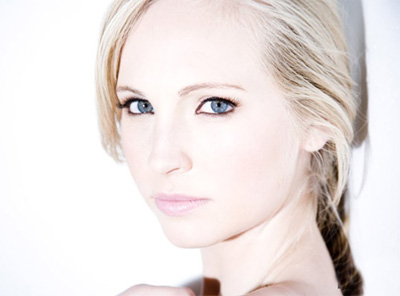 Loren O'Sahn  Candice-Accola-9