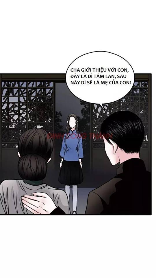 Huyễn Thực Chapter 1.5 - Hamtruyen.vn