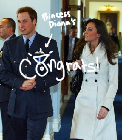 kate middleton on catwalk kate. kate middleton catwalk