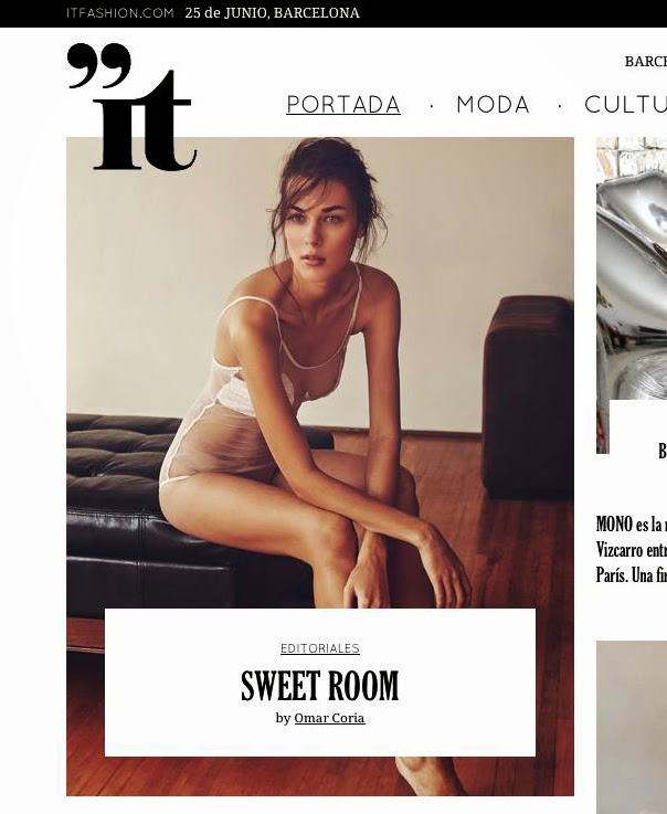 http://www.itfashion.com/moda/editoriales/sweet-room/