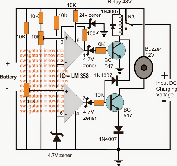 battery wiring otherpower images battery bank wiring diagram 48 volt battery wiring diagrambatterycar diagram pictures