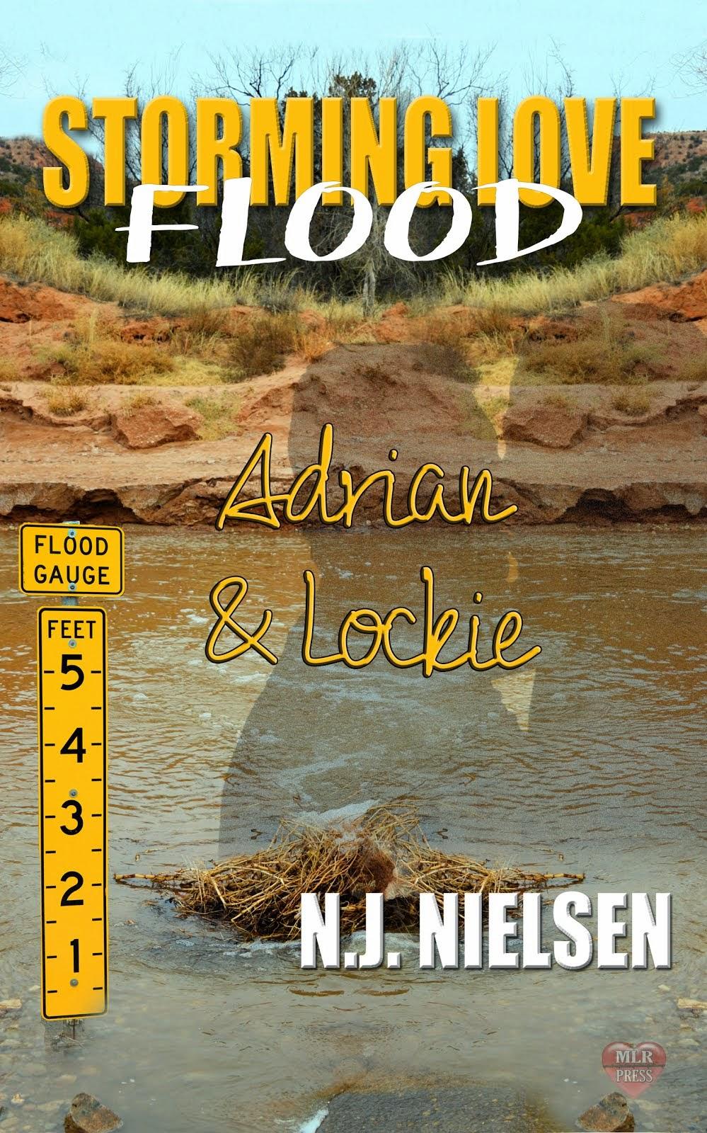 Storming Love: Floods