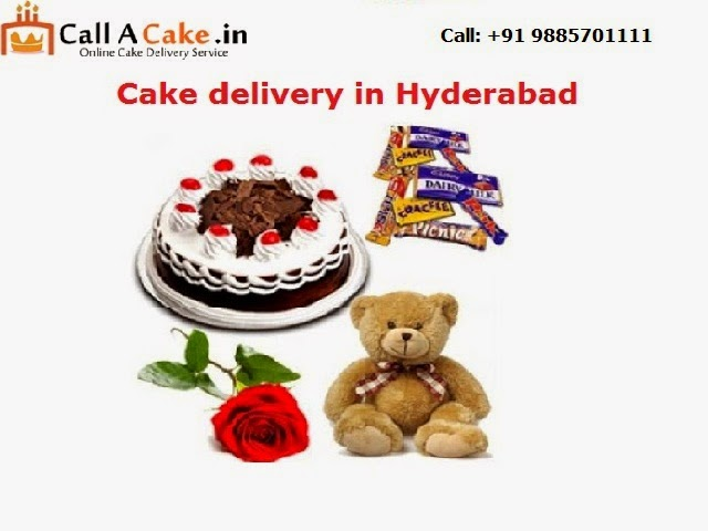 Online Cake Delievery In Hyderabad Call A Cake Online Cake