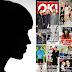Το ΟΚ! έχει γενέθλια: Ποια Ελληνίδα ήταν στο πρώτο εξώφυλλο πριν εννέα χρόνια;