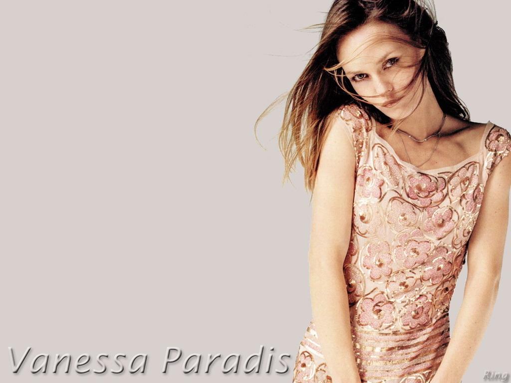 http://1.bp.blogspot.com/-VWE2kKE2SeI/TabNv4XNtlI/AAAAAAAAAKY/12sKDFwiqmQ/s1600/vanessa_paradis_2.jpg
