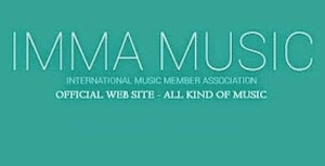 *  IMMA MUSIC INTERNATIONAL  *