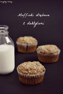 http://www.everydaycooking.pl/2012/05/muffinki-otrebowe-z-daktylami.html