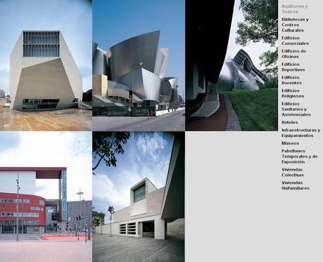 A f a s i a julio 2012 for El croquis pdf