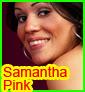 Samantha Pink