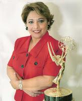 Premio Emmy con Univisión