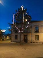 Pino-Navidad2