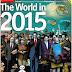 Η τραγωδία της 13-11-15 στο Παρίσι είχε «προφητευθεί» από το Economist;