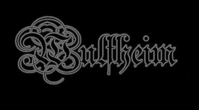 Wulfheim - De Profundis