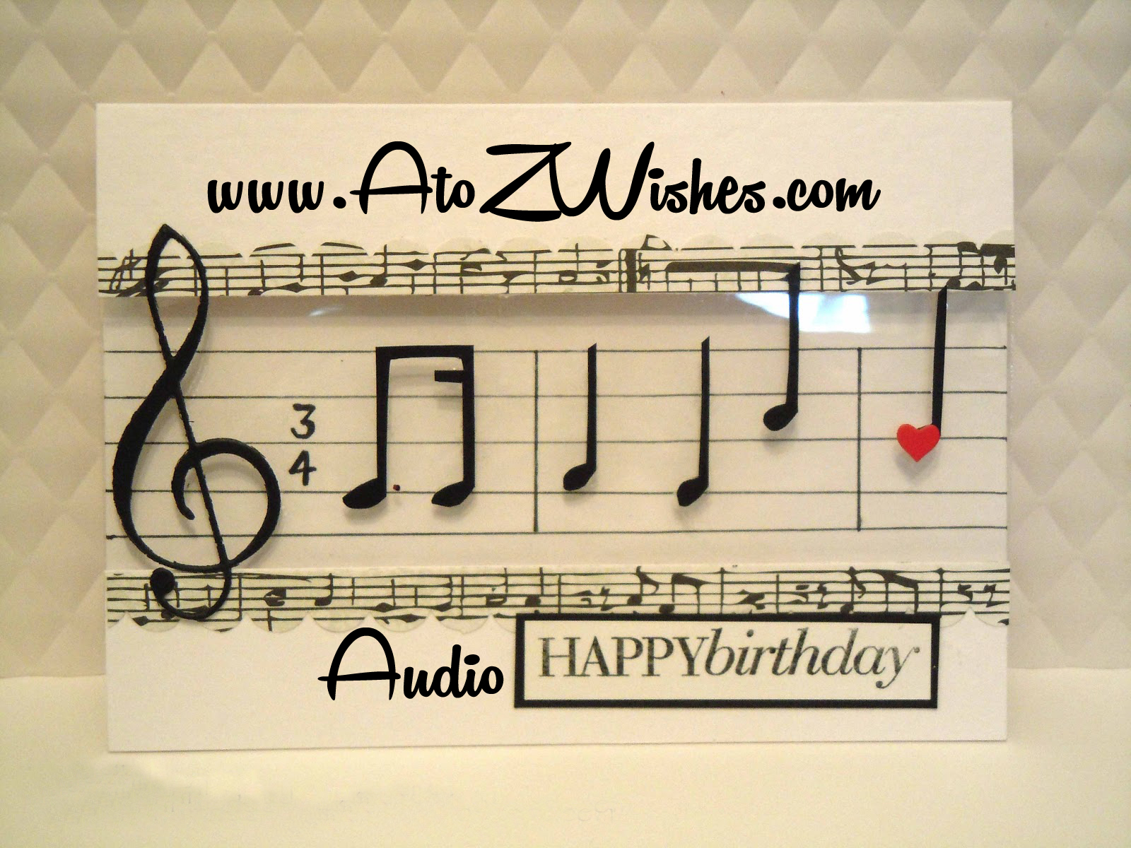 Unique amazing audio greetings happy birthday sai kiran shakewar here is the largest collection of beautiful happy birthday audio greetings you can send these birthday wishes to anyone via sms whatsapp facebook kristyandbryce Images