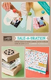 SaleABration Catalogue