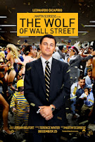 wolf-of-wall-street-movie-poster