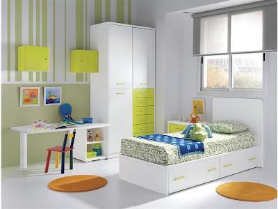 Kitchen design luxury homes modernos dormitorios infantiles - Dormitorios infantiles modernos ...