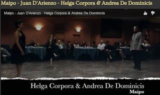 http://www.airesdemilonga.com/es/home/todos-los-videos/viewvideo/1028/exhibiciones/maipo-juan-darienzo-helga-corpora-a-andrea-de-dominicis