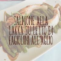 http://pane-e-marmellata.blogspot.it/2012/10/salmone-alla-lakka.html