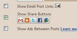 activating+blogger+share+buttons